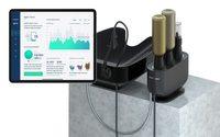 CES 2021: l'Oréal réinvente les soins capillaires avec une technologie green