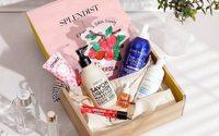 Birchbox France monte en gamme en lançant une nouvelle box