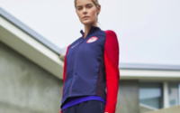 Nike unveils team USA 2016 Olympic and Paralympic uniforms