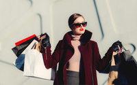 Eurozone: Einzelhandel steigert Umsatz deutlich
