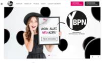 Erfolg 2017 – Beauty Alliance setzt weiter auf Qualität und selektive Distribution
