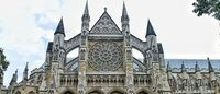 Gucci превратит Вестминстерское аббатство в подиум