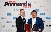 Премия РСТЦ: объявлены победители