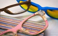 The Première Classe show energises eyewear segment with Silmo