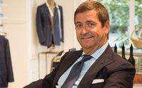 Antonio De Matteis (Kiton) eletto ambasciatore del Made in Italy da NIAF