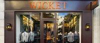 Wicket a implanté une troisième unité à Paris