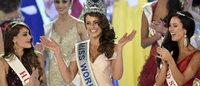 Титул «Мисс Мира» завоевала представительница ЮАР