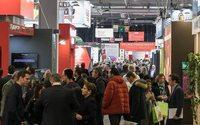 Franchise Expo : une fréquentation stable pour l'édition 2018