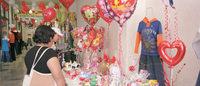 E-commerce: ropa y calzado, los favoritos para San Valentín en Latinoamérica