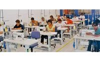 PCP questiona 'ataques' aos trabalhadores têxteis no distrito do Porto