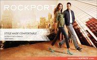 El grupo Rockport crea una filial en España
