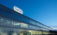 Biggest investor in Italy's Safilo has no intention to change its stake