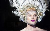 What is Rainbow Fashion Week?
