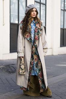 Street Paris Feb 2019 1