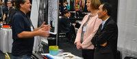 NW Materials Show hits Portland