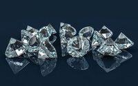 """Des diamants d'une """"valeur inestimable"""" dérobés dans un musée allemand"""
