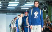 МОК утвердил эскизы олимпийской формы от Zasport