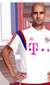 Bayern-Trainer wird Markenbotschafter für Gore-Tex