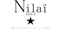 NILAÏ PARIS