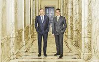 Valentino lance sa révolution digitale avec YNAP