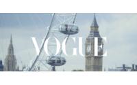 La serie documental de Alexa Chung llega a Vogue