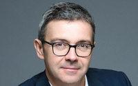 Marcolin France : Gianluca Croci est le nouveau directeur général