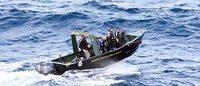 Accident de l'avion de Vittorio Missoni au Venezuela: des prélèvements réalisés