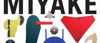 「MIYAKE ISSEY展: 三宅一生の仕事」プリーツの制作過程を初公開へ