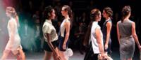 México: Presentan Congreso Internacional de Diseño de Modas Unimodaa 2016