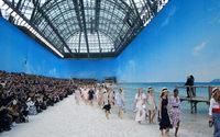Chanel escoge Capri para su próximo desfile Crucero
