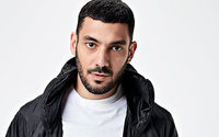 G-Star Raw appoints Aitor Throup as Creative Director