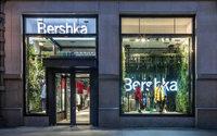 Inditext nomeia Antonio Flórez novo diretor da Bershka