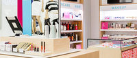Birchbox sets itself a tougher retail challenge