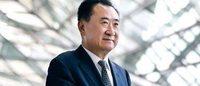 Wang Jianlin dépasse Jack Ma et devient l'homme le plus riche de Chine
