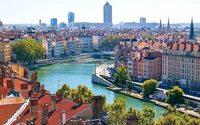Textival attend 400 décideurs le 21 juin à Lyon