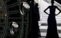 Suisse : exportations horlogères en hausse de 4,8 % en mars