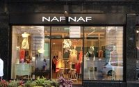 Chinese group La Chapelle buys Vivarte's Naf Naf