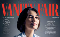 Vanity Fair Italy puts Bergamo doctor on cover of next issue devoted to Italian healthcare heroes