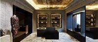 Givenchy: nuovo flagship a Parigi