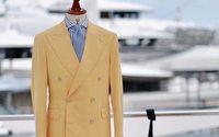 Fratelli Tallia di Delfino porta il suo Gentleman's Wardrobe in Medio Oriente