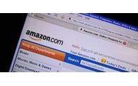 Amazon arruola l'ex portavoce della Casa Bianca