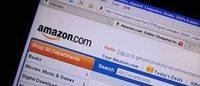 Amazon: secondo trimestre record al di sopra delle aspettative