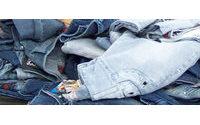 GNR de Faro apreende mais de 400 peças de vestuário contrafeitas
