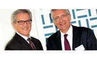 Euratex: o Francês Serge Piolat na presidência