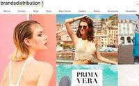 Brandsdistribution lancia la sua piattaforma in Spagna