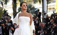 Cannes: Rihanna stilista per Chopard