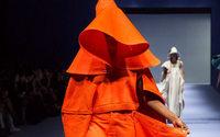 La Redoute renouvelle son partenariat avec la Haute Ecole d'Art de Genève