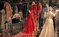 В Эрмитаже планируют открыть музей моды