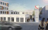 """Pirmasens plant """"Schuhstadt"""" für 2020"""
