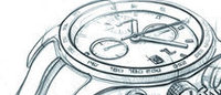 Porsche Design creates timepiece subsidiary